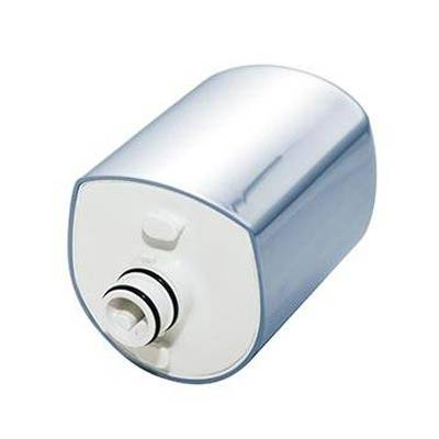 INSTAPURE - INSTAPURE R8 Ανταλλακτικό Φίλτρο Νερού Βρύσης Χρωμέ - - - - fil-0000 είδη σπιτιού   φίλτρα  amp  συστήματα φιλτραρίσματος   ανταλλακτικά φίλτρα
