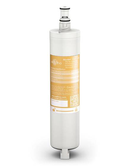 SELTINO - SELTINO SWP-508 Φίλτρο Ψυγείου για Whirlpool Ψυγεία (Αντικαθιστά SBS00 είδη σπιτιού   φίλτρα  amp  συστήματα φιλτραρίσματος   φίλτρα ψυγείου