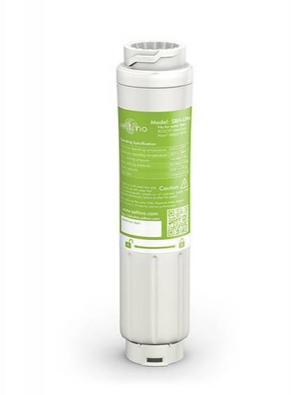 SELTINO - SELTINO SBH-ULTRA Φίλτρο Ψυγείου για Bosch/Siemens/Neff UltraClarity - είδη σπιτιού   φίλτρα  amp  συστήματα φιλτραρίσματος   φίλτρα ψυγείου