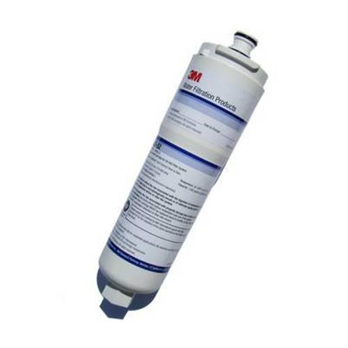 3M - 3M CS-52 Original Φίλτρο Ψυγείου για Bosch/Siemens/Miele/Neff Ψυγεία - - -  είδη σπιτιού   φίλτρα  amp  συστήματα φιλτραρίσματος   φίλτρα ψυγείου