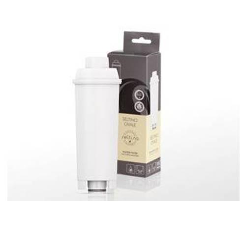 SELTINO OVALE Φίλτρο Νερού για Μηχανές Espresso (Αντικαθιστά Delognhi SER3017)