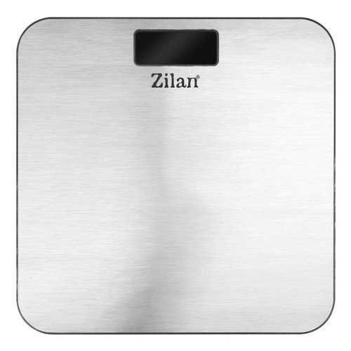 Zilan Ζυγαριά Μπάνιου έως 150Kg ZLN0368