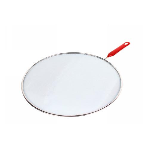 Δίχτυ τηγανίσματος Φ29 εκ.  21101