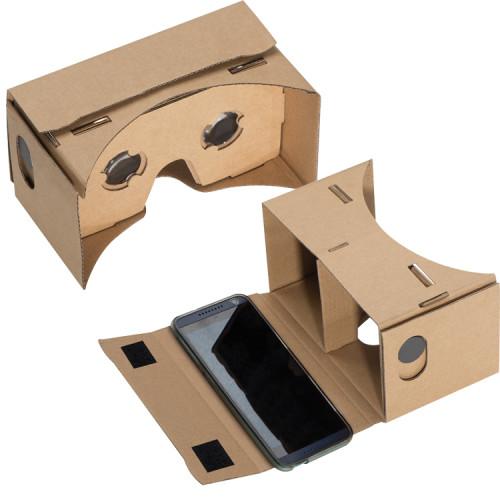 Virtual Glasses - 20356