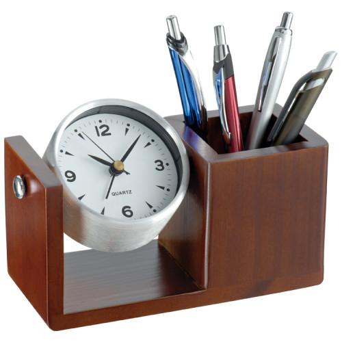 Ρολόι Γραφείου - 22918