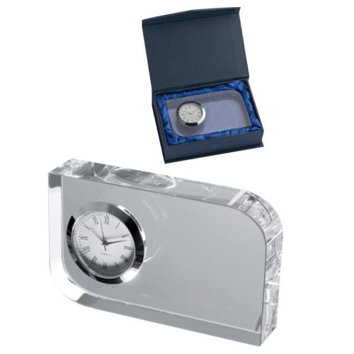 Ρολόι - 27503