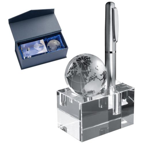 Βάση Globe - 27505