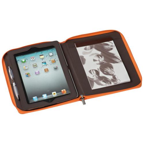 Θήκη Tablet - 28946