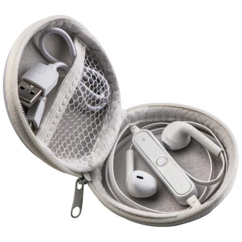 Ακουστικά - 30471
