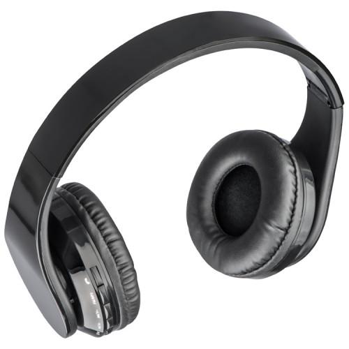 Ακουστικά - 30592