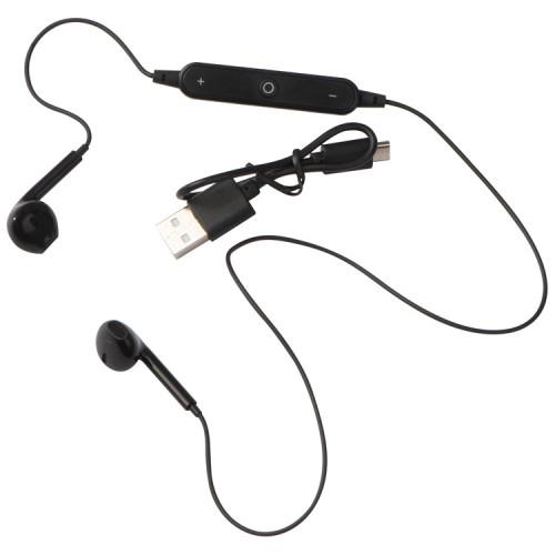 Ακουστικά - 30822