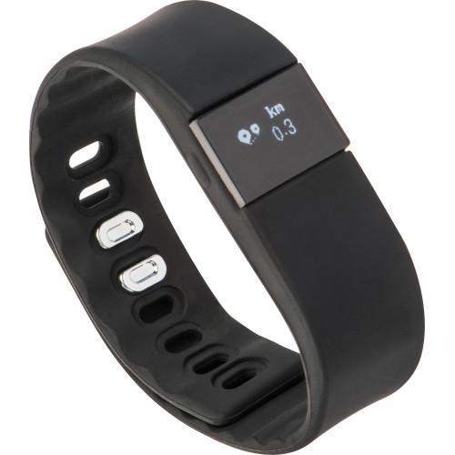 Fitness Bracelet - 40590