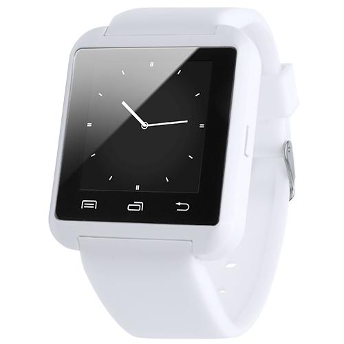 Smart Watch - 5143