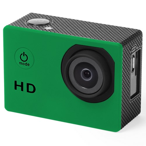 Action Camera - 5246