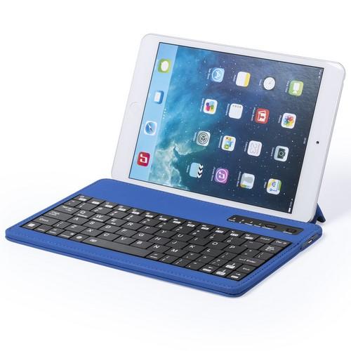 Θήκη Tablet - 5305
