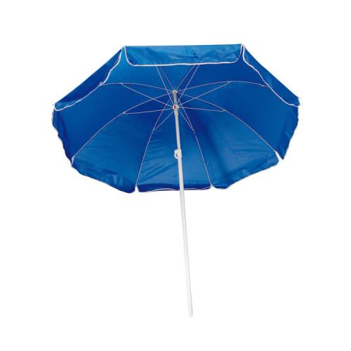 Ομπρέλα Θαλάσσης  - 55070
