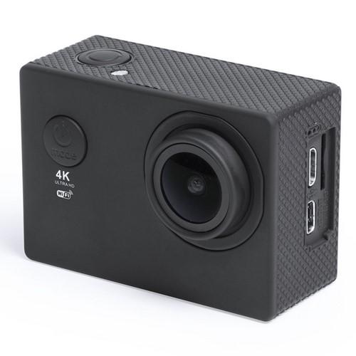 Action Camera - 5528