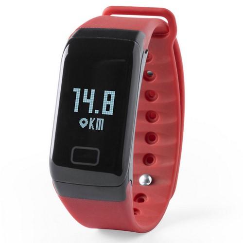 Smart Watch - 5536