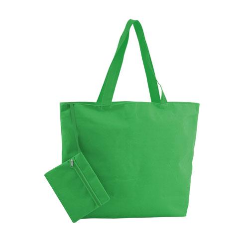 Τσάντα Θαλάσσης - 9975