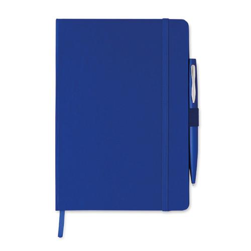 Σημειωματάριο - ΜΟ8108