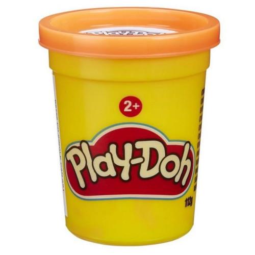 HASBRO PLAY-DOH CLAY SINGLE TUB (B6756) (Random)