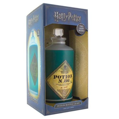 Harry Potter - Potion Bottle Light (PP3889HPV2)