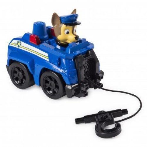 Spin Master - Paw Patrol Rescue Race - Sea Patrol Chase (20101453)