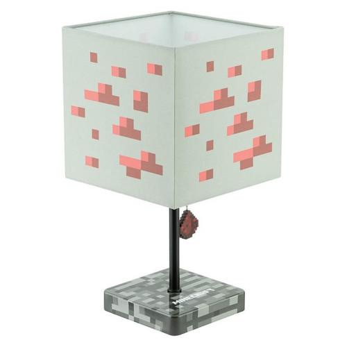 Paladone Minecraft LED Lamp BDP (PP6597MCFEU)