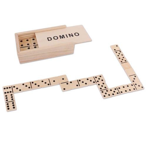Domino  Ξύλινο