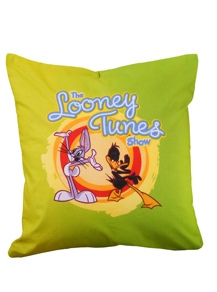 Looney Tunes Διακοσμητικό μαξιλαράκι Looney Tunes viops15805