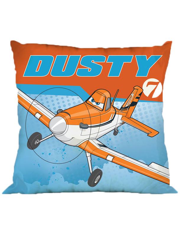 Disney Διακοσμητικό μαξιλαράκι Planes 8 viops15809