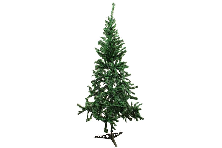 Keskor - Δέντρο Χριστουγεννιάτικο 180 εκ. με 440 κλαδιά χρ. πράσινο - - - - 5114 χριστουγεννιάτικα   χριστουγεννιάτικα δέντρα
