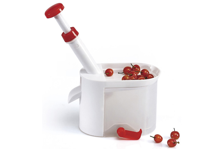 Keskor - Εργαλείο αφαίρεσης κουκουτσιών για κεράσια - ελιές - - - - 0233004 είδη σπιτιού   κουζίνα   κουζινικά εργαλεία   σκεύη