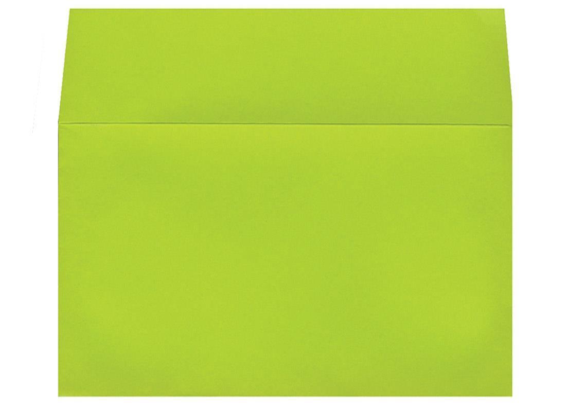 Next - Φάκελος πολυτ. 200γρ. λαχανί 20x20εκ. 20τμχ - - - - 09764-03---3