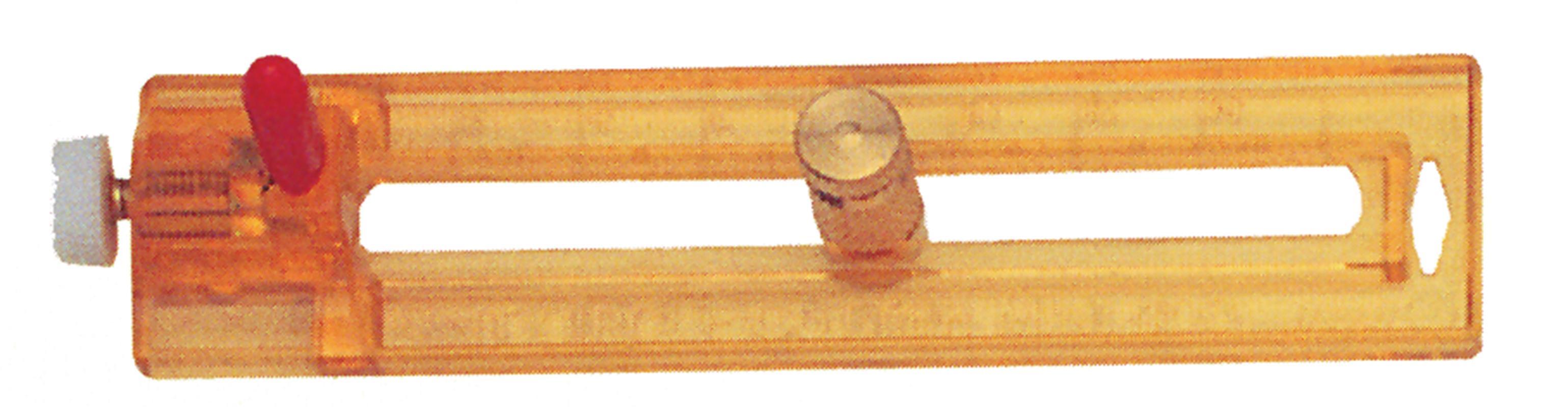 Next Μαχαίρι κοπής κύκλων 11358---17-2 σχολικά   χειροτεχνία   ψαλίδια   κοπίδια