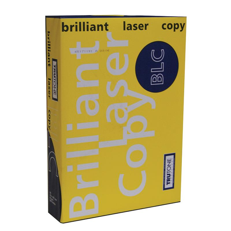 Next Brilliant φωτ.χαρτί Α4,80γρ,500φυλ. 18387------2