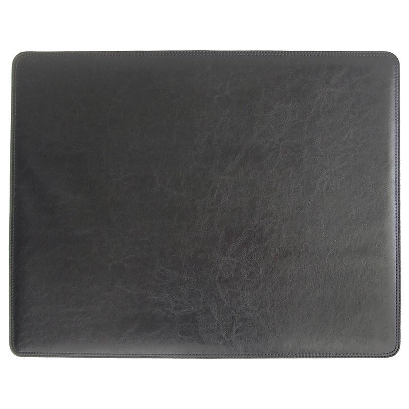 Fineline Σουμέν μαύρο 35x50εκ. 19151-09---2