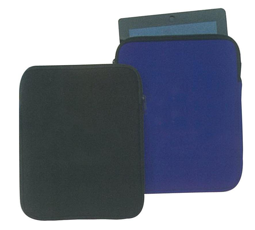 Next - Θήκη για tablet μπλε 25x20x1.88εκ. - - - - 19950-03ΑΙ-2 είδη γραφείου   αναλώσιμα   αξεσουάρ η υ   τσάντες θήκες laptop tablet κινητών