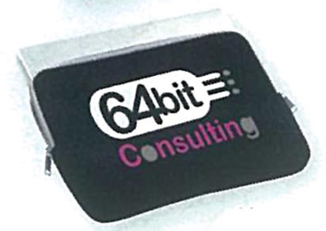 Next - Θήκη για laptop μαύρη 37x29x4εκ. - - - - 19953-09ΑΙ-2 είδη γραφείου   αναλώσιμα   αξεσουάρ η υ   τσάντες θήκες laptop tablet κινητών