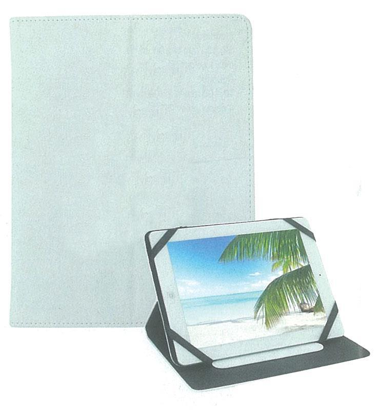 Next - Θήκη-σταντ για tablet λευκή 25x19x1.5εκ. - - - - 19957---ΑΙ-2 είδη γραφείου   αναλώσιμα   αξεσουάρ η υ   τσάντες θήκες laptop tablet κινητών