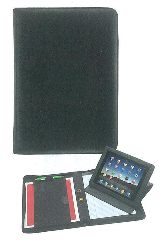 Next - Portfolio-σταντ tablet μαύρη 25x35x4εκ. - - - - 19959---ΑΙ-2 είδη γραφείου   αναλώσιμα   αξεσουάρ η υ   τσάντες θήκες laptop tablet κινητών
