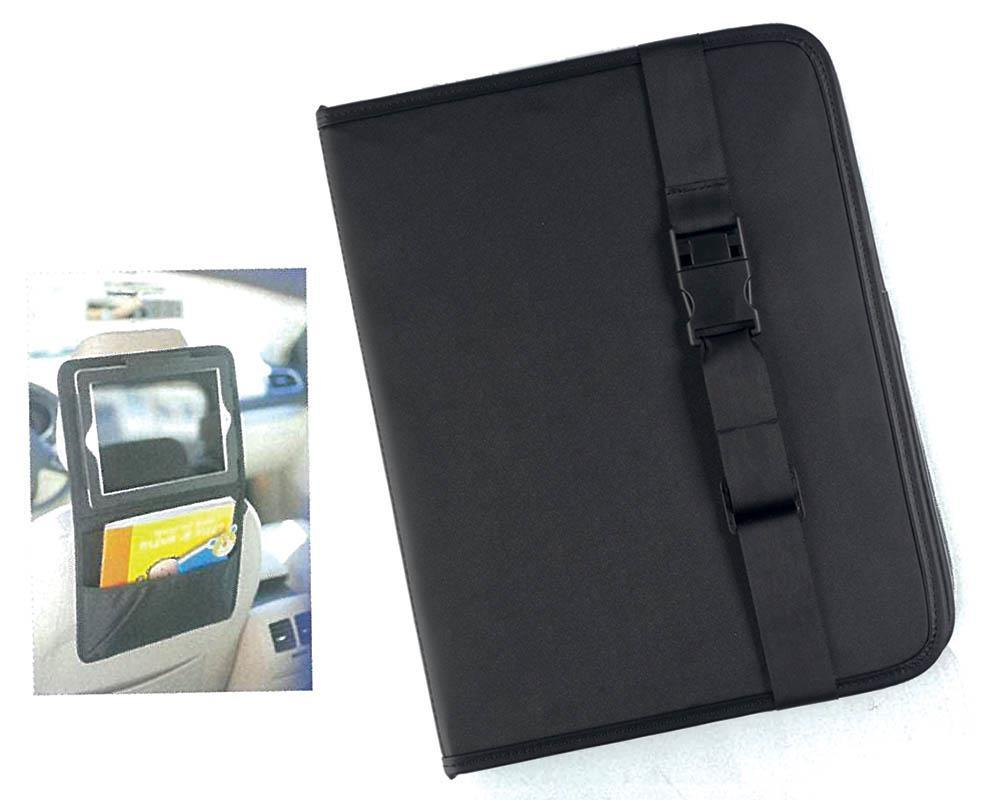 Next - Θήκη tablet για το αυτοκίνητο 28.5x52.2x2.50εκ. - - - - 19984---ΑΙ-2 είδη γραφείου   αναλώσιμα   αξεσουάρ η υ   τσάντες θήκες laptop tablet κινητών
