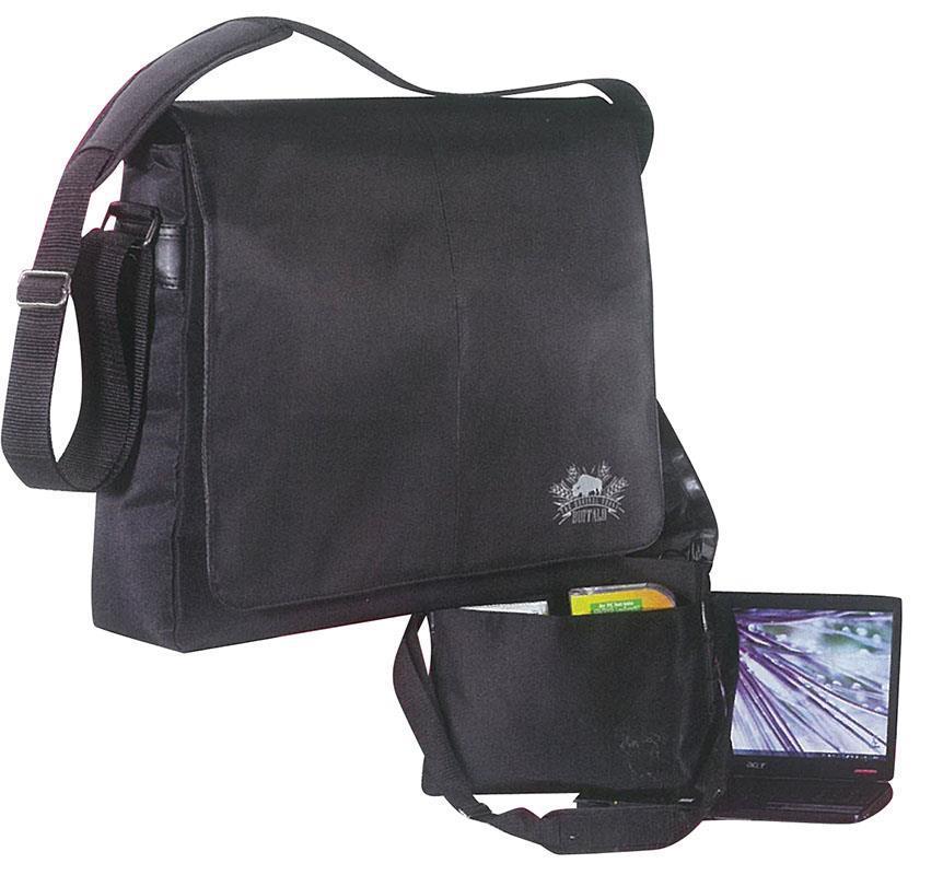 Next - Τσάντα για laptop 43x30x8εκ. - - - - 21382---ΑΩ-2 είδη γραφείου   αναλώσιμα   αξεσουάρ η υ   τσάντες θήκες laptop tablet κινητών