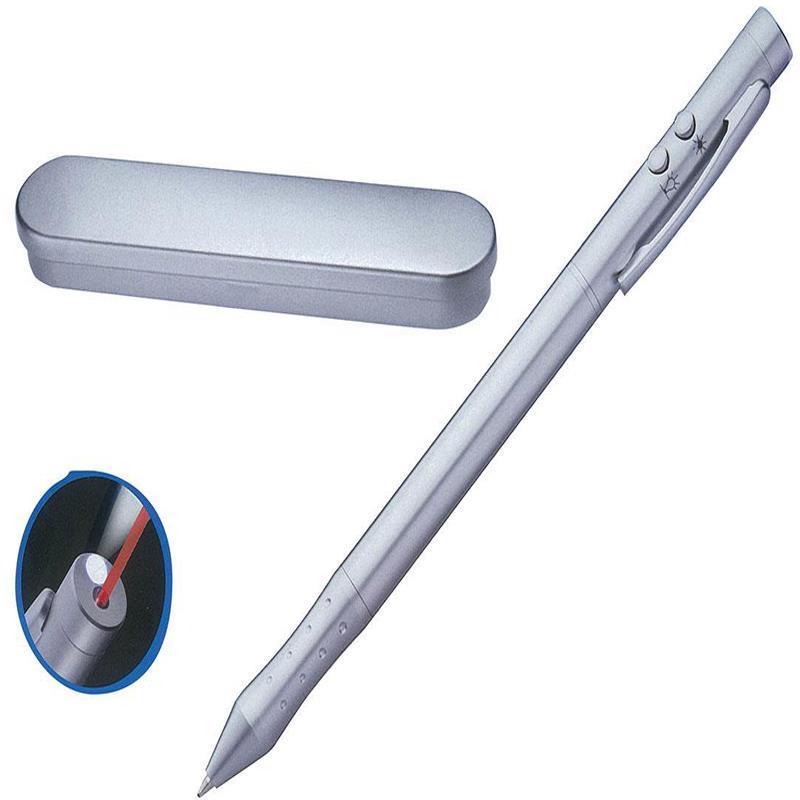 Next Στυλό με laser τηλεσκοπικό σε μεταλλική θήκη 21389---ΑΩ-2 είδη γραφείου   είδη γραφής   στυλό διαρκείας