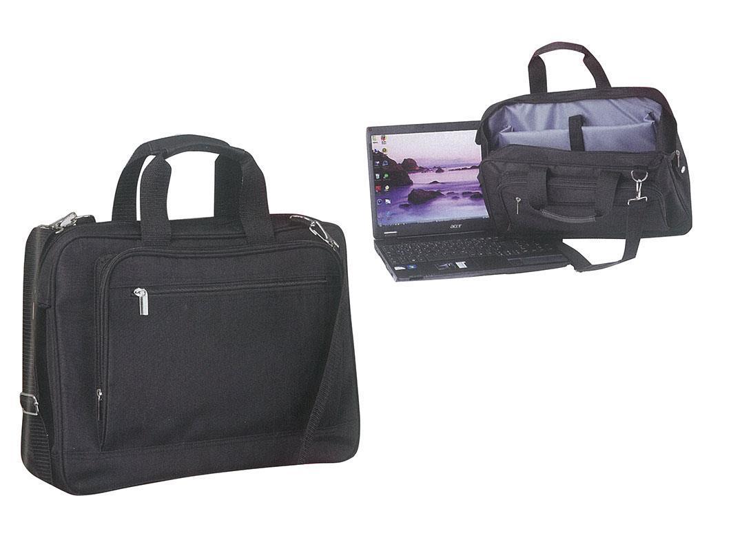Next - Τσάντα για laptop 45x33x8εκ. - - - - 21390---ΑΩ-2 είδη γραφείου   αναλώσιμα   αξεσουάρ η υ   τσάντες θήκες laptop tablet κινητών