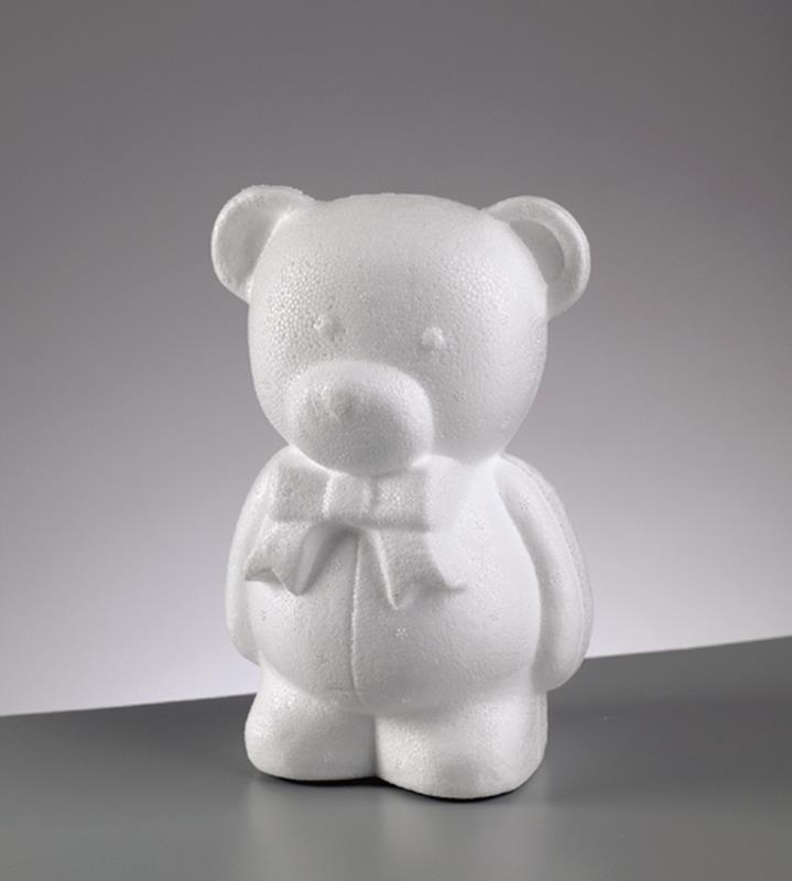 Efco Efco αρκουδάκι πολυστιρένης-φελιζόλ 20mm 22014---ΒΒ-2