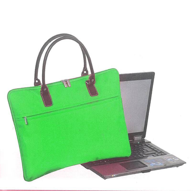 Next - Τσάντα γυναικεία για laptop λαχανί 42x31.5x2εκ. - - - - 22201-38ΑΩ-2 είδη γραφείου   αναλώσιμα   αξεσουάρ η υ   τσάντες θήκες laptop tablet κινητών