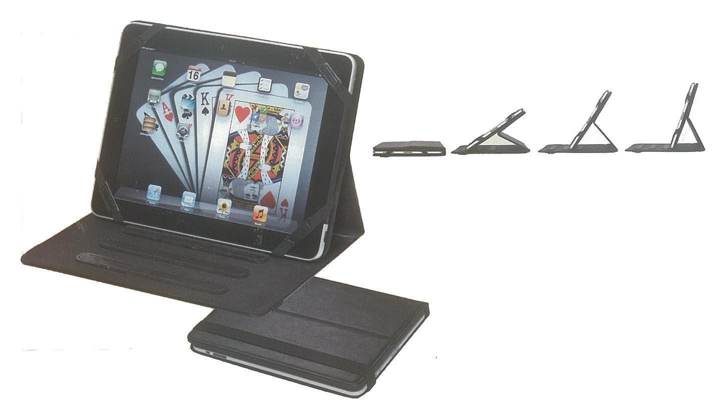 Next - Θήκη-βάση για tablet 25x19.5x2εκ. - - - - 22217---ΑΩ-2 είδη γραφείου   αναλώσιμα   αξεσουάρ η υ   τσάντες θήκες laptop tablet κινητών
