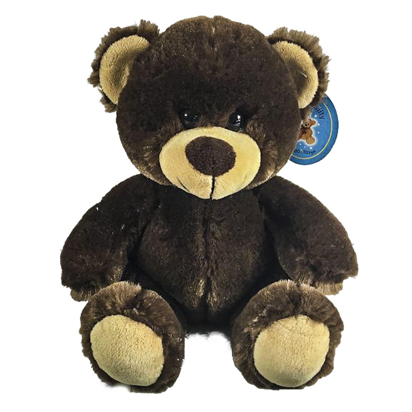 e75aa80ab7 online αγορές λουτρινα αρκουδακια γιγας παιχνίδια λούτρινα